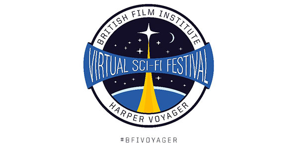 BFIVoyage-logo