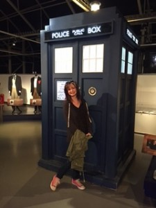 meandtardis