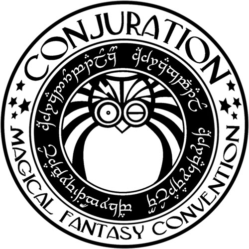 conjuration-logo-with-name_500-1
